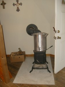 wood-burning-stove