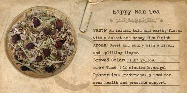 happy-man-tea-herbal-health