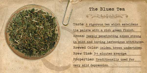 herbal-tea-for-depression-the-blues-tea